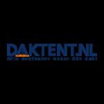 DAKTENT NL