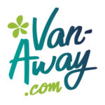 VAN-AWAY Bretagne