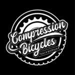 SARL COMPRESSION BICYCLES